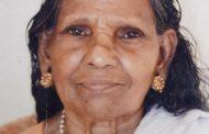കുറുവങ്ങാട് പുതുവയൽകുനി പാർവ്വതി അമ്മ (80)