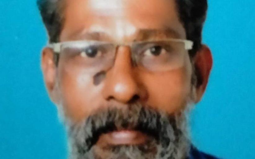 ആനക്കുളം അട്ടവയൽക്കുനി ശ്രീനിവാസൻ (55)