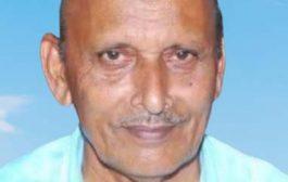 പണ്ടാരക്കണ്ടി ബീരാൻഹാജി (85)