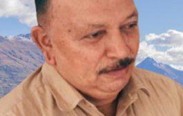 കൊയിലാണ്ടി നിഷാസിൽ ആർ എം ഹാഷിം (67)