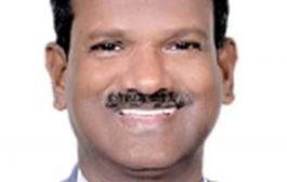കടലുർ സ്വദേശി ഡൽഹിയിൽ കോവിഡ് ബാധിച്ച് മരിച്ചു