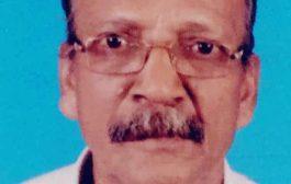 കുറുങ്ങോട്ടിൽ കുഞ്ഞിമൂസ ഹാജി (70)