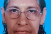 കീഴരിയൂർ ശ്രീകൃഷ്ണാലയം നാരായണി (73)