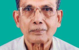 കൊയിലാണ്ടി നമ്പ്രത്ത്കര കെ എ താജുദീൻ (താജൂക്ക) (77)
