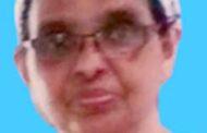 കൊയിലാണ്ടി എസ്.ബി.ഐ. റോഡിൽ അൻസാർ മൻസിൽ ഫാത്തിമ (68)