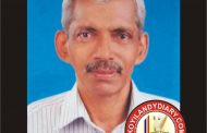 പന്തലായനി നാണാത്ത് രാജേന്ദ്രനാഥൻ (74)