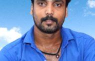കൊയിലാണ്ടി: കുറുവങ്ങാട് പയന്താട്ട് താഴെ കുനി ജിൻസിത് ലാൽ (ലാലു) (38)
