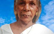 കൊയിലാണ്ടി: പുളിയഞ്ചേരിയിലെ തേവർ താഴ കുനി നാരായണി (85)