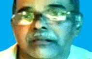 പന്തലായനി നെല്ലിക്കോട്ട് കുന്നുമ്മൽ കുട്ടികൃഷ്ണൻ (65)