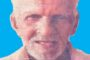 കൊയിലാണ്ടിയുടെ പത്ര മുതലാളി അണേലകുനി മാധവൻ നായർ (95) വിടവാങ്ങി