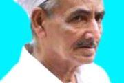 കാപ്പാട് വടക്കെമുട്ടും തലക്കൽ മമ്മു (72) നിര്യാതനായി
